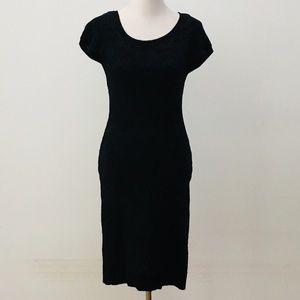 NEW LISTING Elle Dress Size M